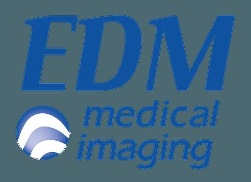 EDM produit de désinfection de sondes et surface, hygiene